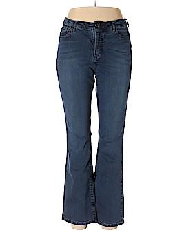 Vintage America Blues Jeans 32 Waist