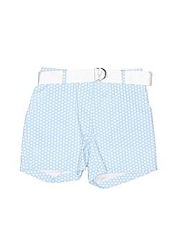 CZ by Carolina Zapf Shorts Size 6
