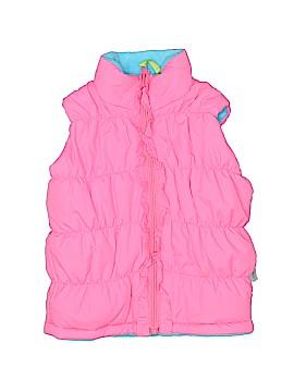 Hartstrings Vest Size 3T