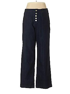 ELOQUII Jeans Size 14