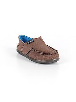 Crocs Sneakers Size 8 - 9 Kids