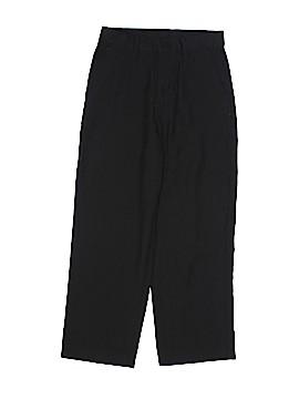 Chaps Casual Pants Size 7