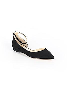 Jimmy Choo Flats Size 35.5 (EU)