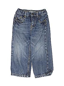 DKNY Jeans Size 18-24 mo