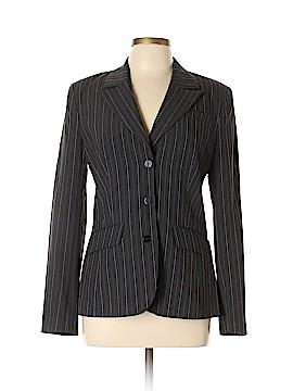 Promod Blazer Size 16 (UK)