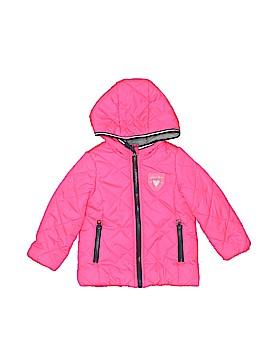 OshKosh B'gosh Coat Size 24 mo