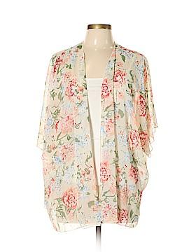 Lottie & Holly Kimono Size L
