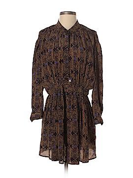 Thakoon Casual Dress Size 2