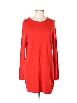 MICHAEL Michael Kors Casual Dress Size XL