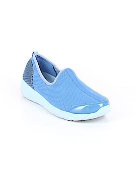 Easy Spirit Sneakers Size 9