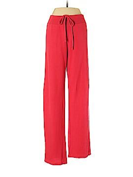 Isaac Mizrahi Casual Pants Size M