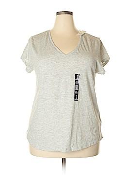 Gap Outlet Short Sleeve T-Shirt Size XXL