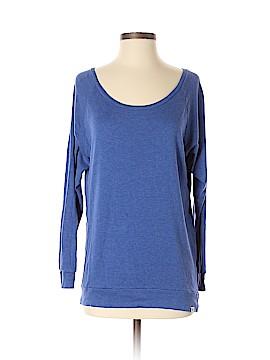 TNA Sweatshirt Size S