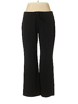 New York & Company Sweatpants Size XL