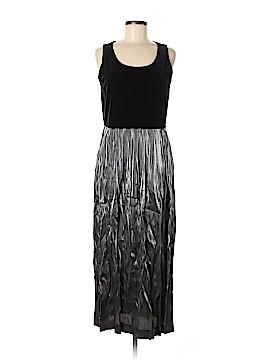 Karin Stevens Cocktail Dress Size 12