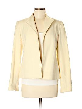 Louben Coat Size 6