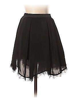 TOV Casual Skirt Size 40 (EU)