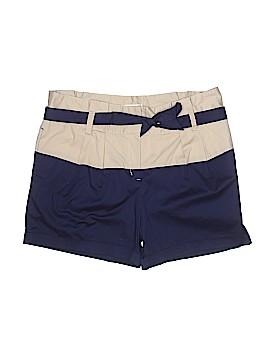 Cooperative Khaki Shorts Size 12