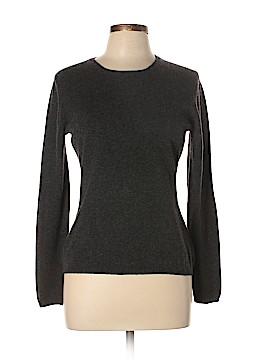 TSE Pullover Sweater Size L