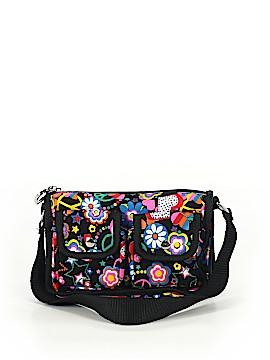 Fashion Express Shoulder Bag One Size