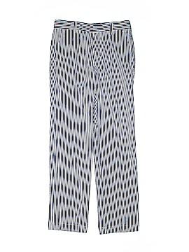 Lands' End Dress Pants Size 7