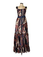 TOV Casual Dress