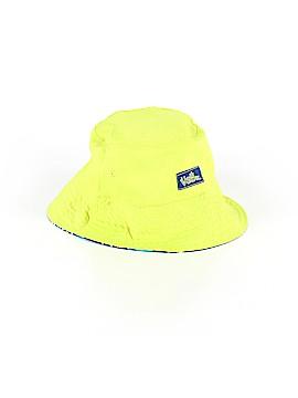 UV Skinz Sun Hat Size 5