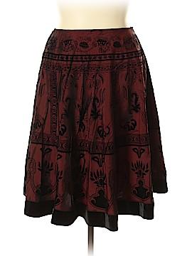 Metaphor Formal Skirt Size XL