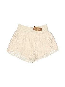 Alya Shorts Size L