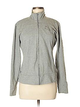 Puma Jacket Size M