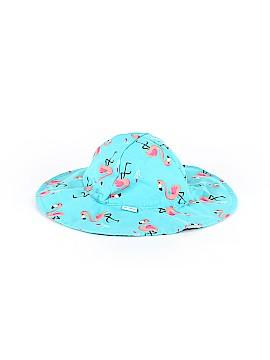 I Play Sun Hat Size 9 mo - 18 mo