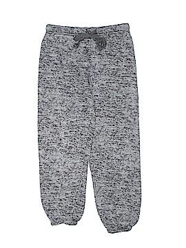 T2Love Sweatpants Size 8