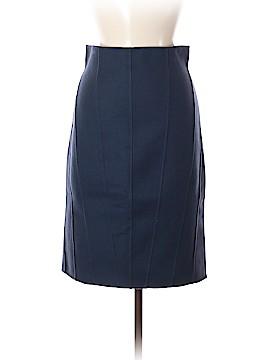 Jil Sander Wool Skirt Size 36 (FR)