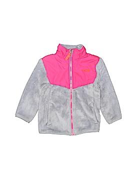 Champion Coat Size 2T