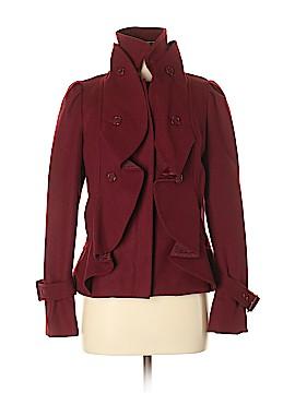 G.I.L.I. Jacket Size 8