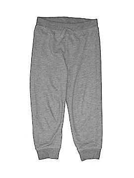 Jumping Beans Sweatpants Size 4T