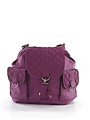 Travelon Backpack