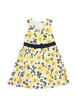Kola Kids Dress Size 24 mo