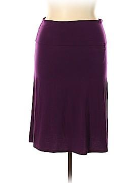 Kavu Casual Skirt Size XL
