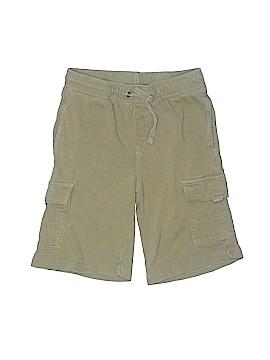 Gymboree Cargo Pants Size 7