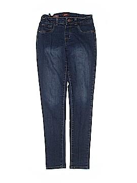 Arizona Jean Company Jeggings Size 16