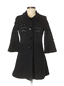 Andria Lieu Jacket Size M