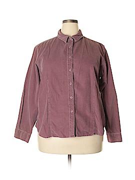 Eddie Bauer Jacket Size XXL