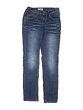 Mudd Jeans Size 12R