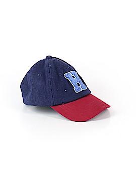 Carter's Baseball Cap  Size 12-24 mo