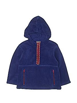 Genuine Sonoma Jean Company Pullover Hoodie Size 4T