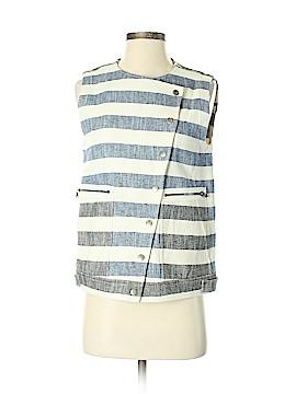 Tibi Vest Size XS