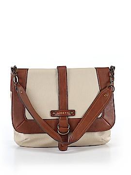 Rosetti Handbags Leather Shoulder Bag One Size