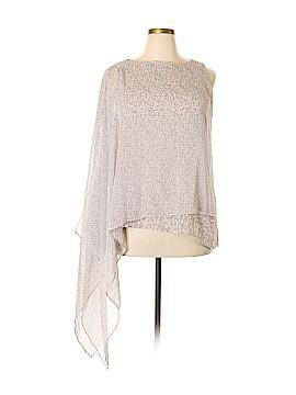 H By Halston Sleeveless Blouse Size 20 (Plus)