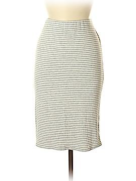 Ultra Flirt Casual Skirt Size L
